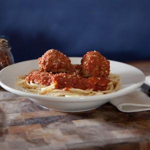 cp-spaghetti-1-sq2